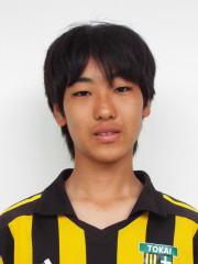 kanazawa_yusuke