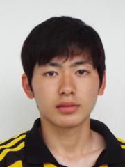 mitsunaga_kotaro
