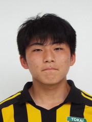 tada_ryosuke