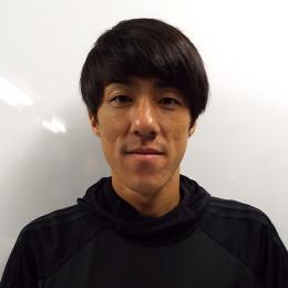齊藤 嵩人