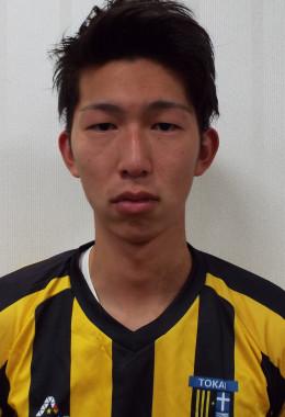 62-杉田孝樹