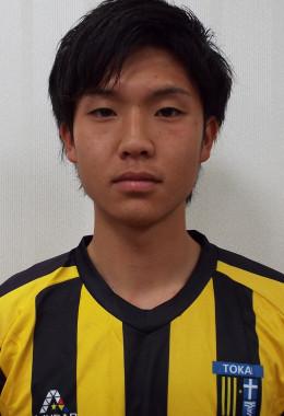 32-中村豪