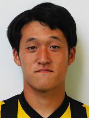 吉田 隼(ヨシダ シュン)FC-Vivo-アスフィーダ熊本