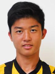 松田 隆空(マツダ リク)FCウイングス FCコンクエスタ