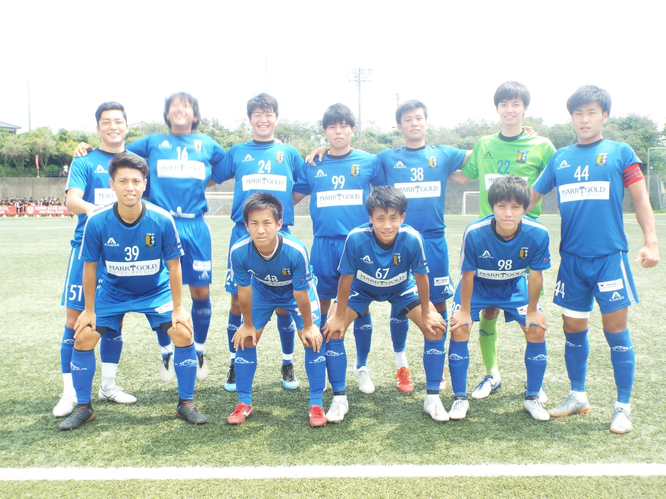 DSCF4238
