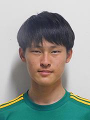 GK・田中太基・たなかたいき・レタドー�ル熊本・アスフィーダ熊本