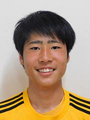 MF・上田さくら・うえださくら・UKI-UKI-C.FC・UKI‐.FC