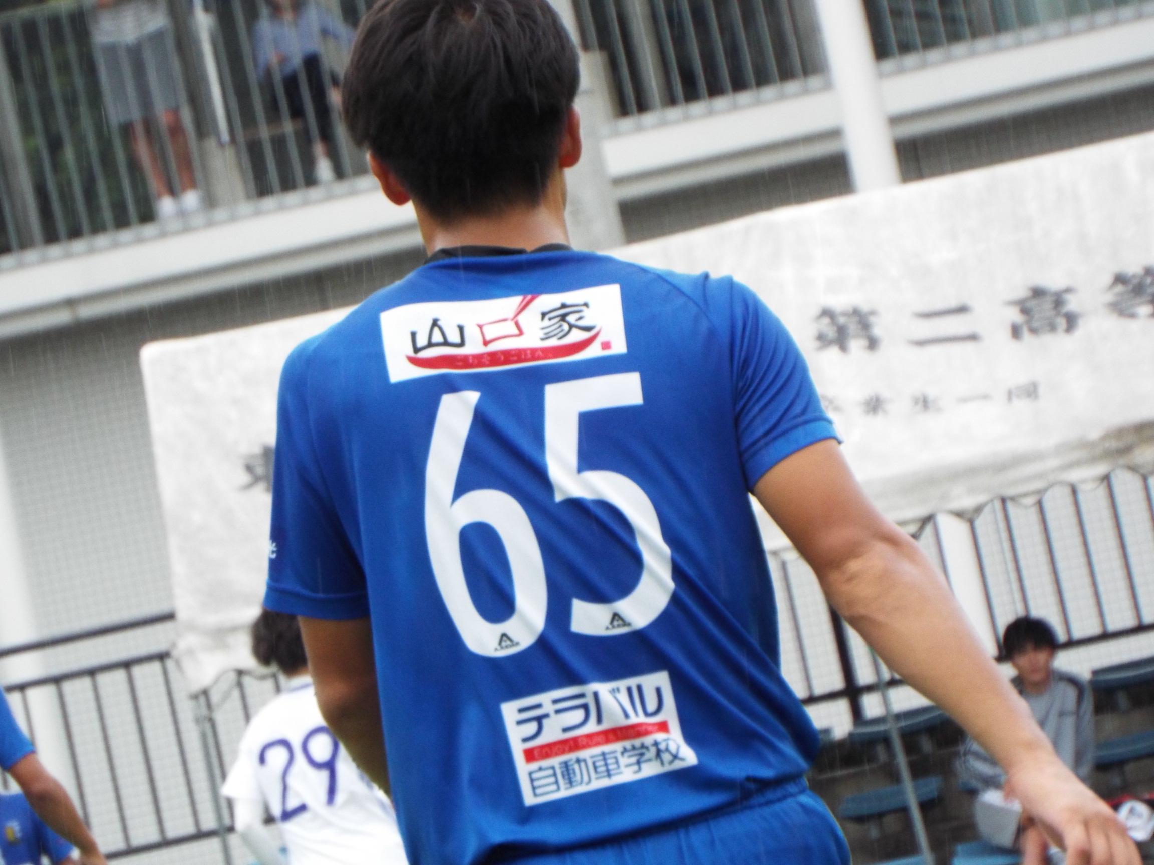 DSCF5713