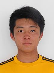 CF・廣松葵・ひろまつあおい・FCドミンゴ・アルマラッゾ熊本