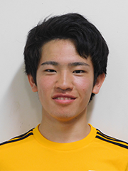 FW・西村颯斗・にしむらはやと・滝北西�部・UKI.FC